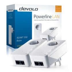 Powerline Homeplug